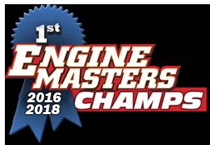 EM-Web-logo-2016-2018