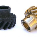 Cam Research - Distributor Gears