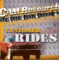 quicklink_rides_complete