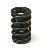 valve_spring